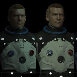Astronautica017LeeLights