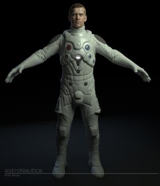 Astronautica052