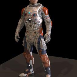 Astronautica078