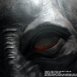 Alien_v011_v06