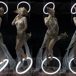 Angel30-01-2011.001