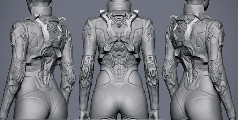 MechSuit016