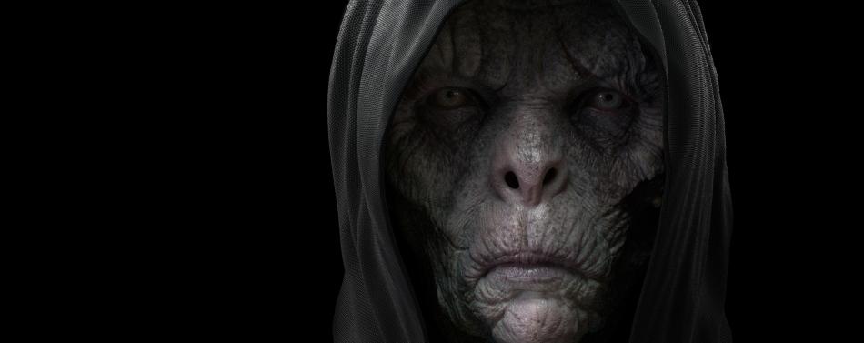 Snoke019HoodCrop
