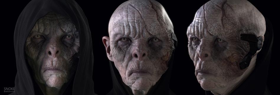 Snoke020web