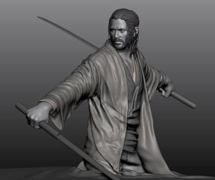 samurai005a