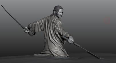 samurai005c