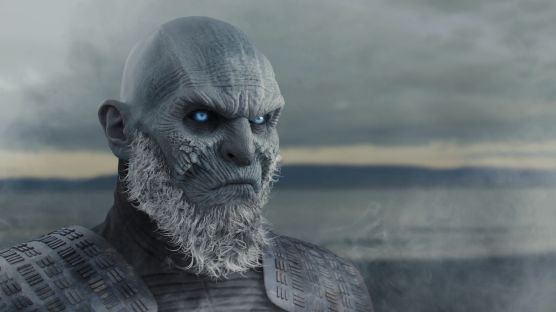 whiteWalker009
