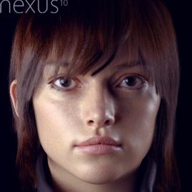 Nexus10b