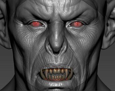 Morbius15c