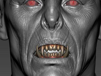 Morbius16
