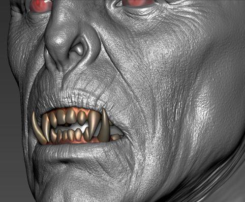 Morbius16a