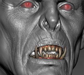Morbius16b